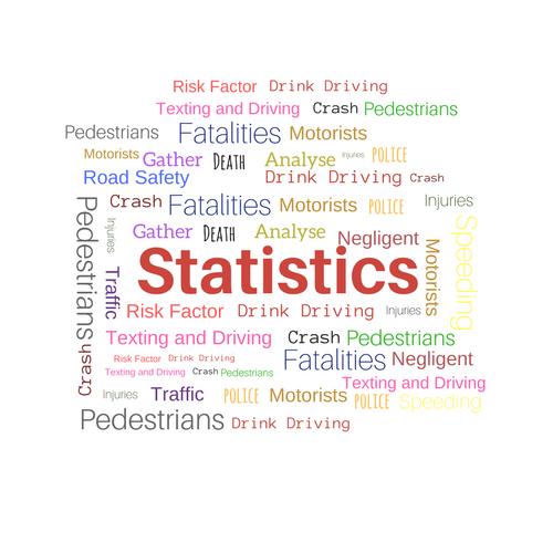2016/2017 Festive Season Statistics